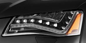 pressmark automotive pressings