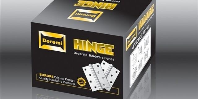 hinge_packaging
