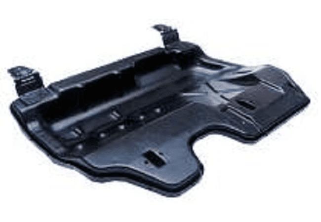 automotive metal pressing